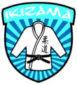 judopiaseczno.pl